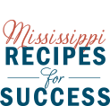 Mississippi Recipes for Success